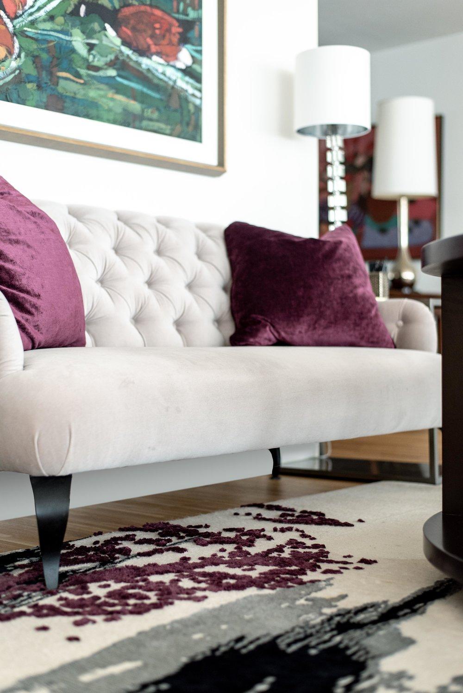 DSC_9119 - Formail Living Chair Low EDIT.jpg