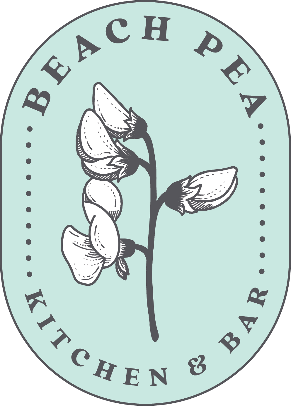 Beach Pea Kitchen & Bar