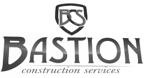 Bastion Construction Services, Inc.