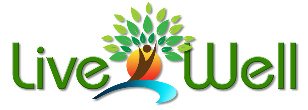 Live Well logo (2).png