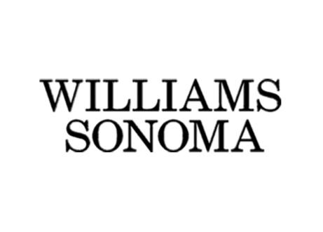 williams-sonoma.jpg