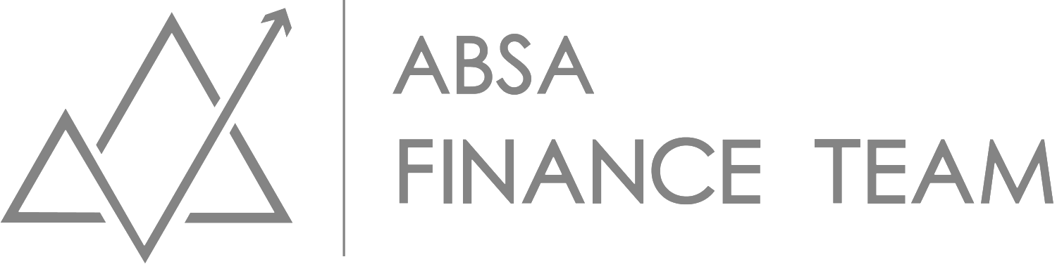 ABSA Finance Team