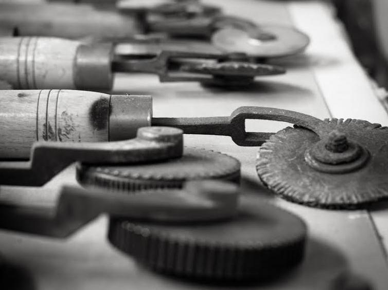 Leatherworking tools.jpg