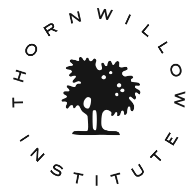 The Thornwillow Institute