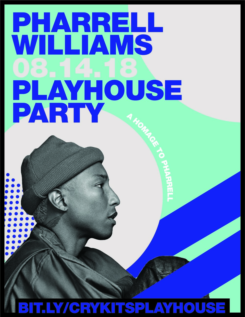 PHARREL x PLAYHOUSE FLYER-02.jpg