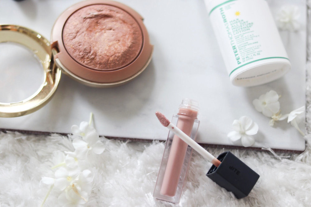 summer beauty faves 4.jpg