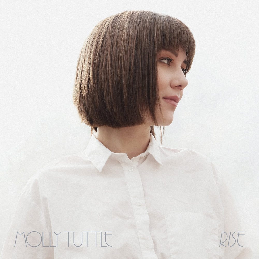 Molly Tuttle | Rise