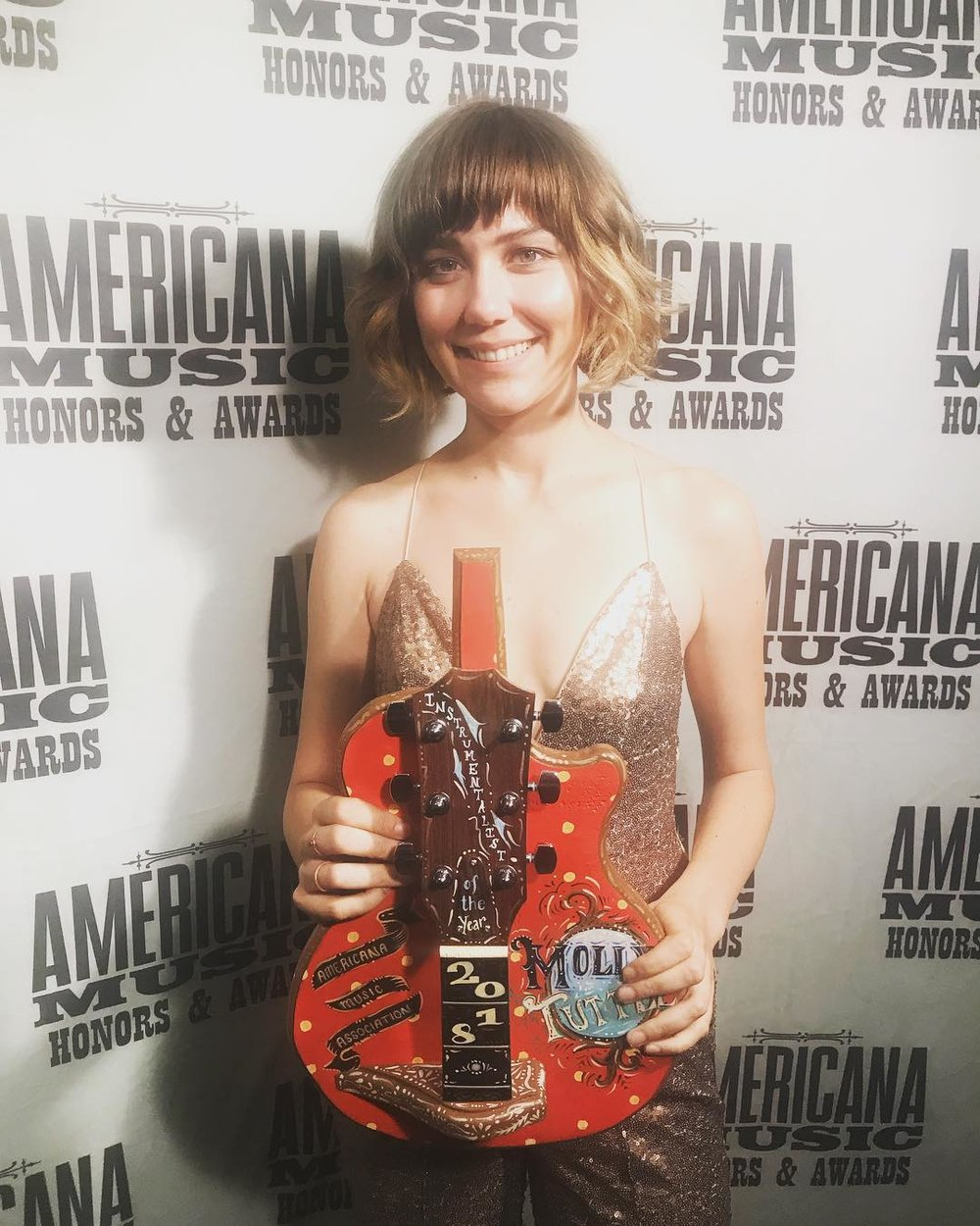 americana instrumentalist award.jpg