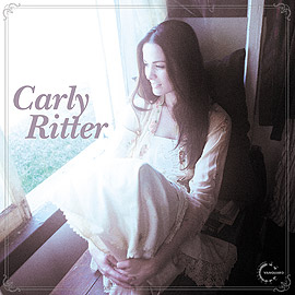 Carly Ritter