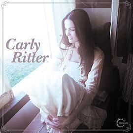 carly-ritter-LP.jpg