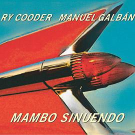 ry-cooder-mambo-sinuendo.jpg