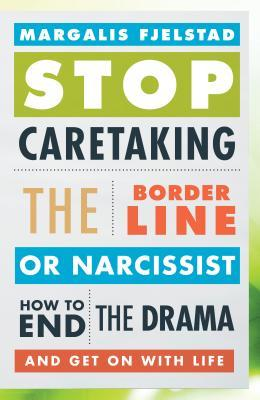 Stop Caretaking.jpg