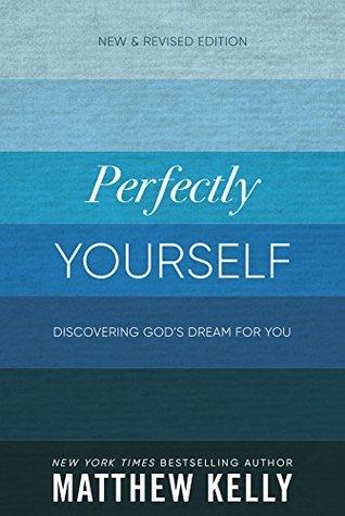 Perfectly Yourself.jpg
