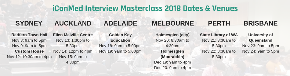 iCanMed interview masterclass dates 2018.png