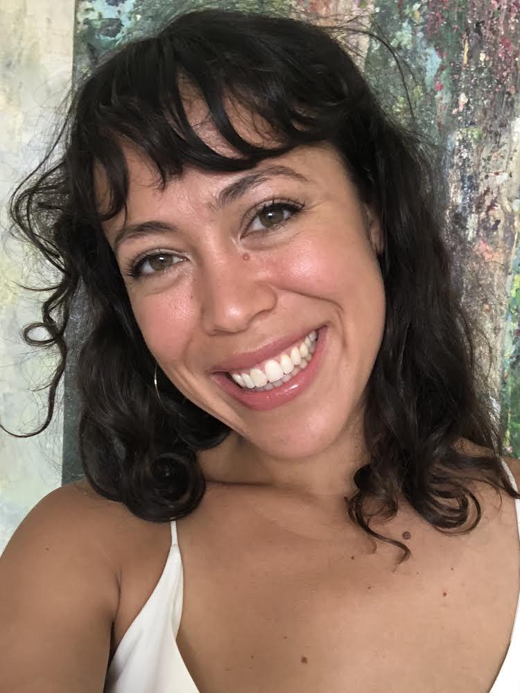 Milana PeBenito, MD
