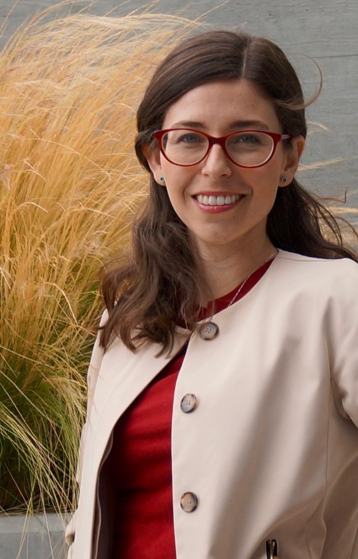 Catalina Cuervo, MD, MPH