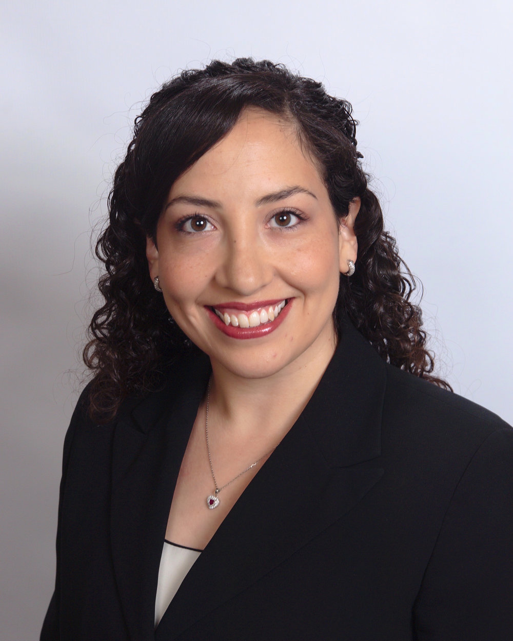 Diana Robles, MD