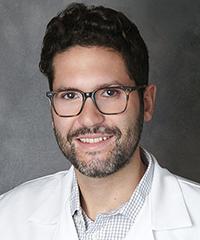 Ignacio Becerra, MD