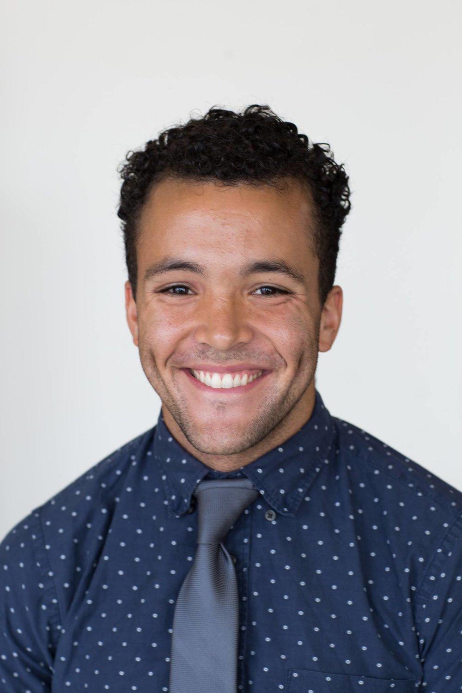 Walker Keenan, MD