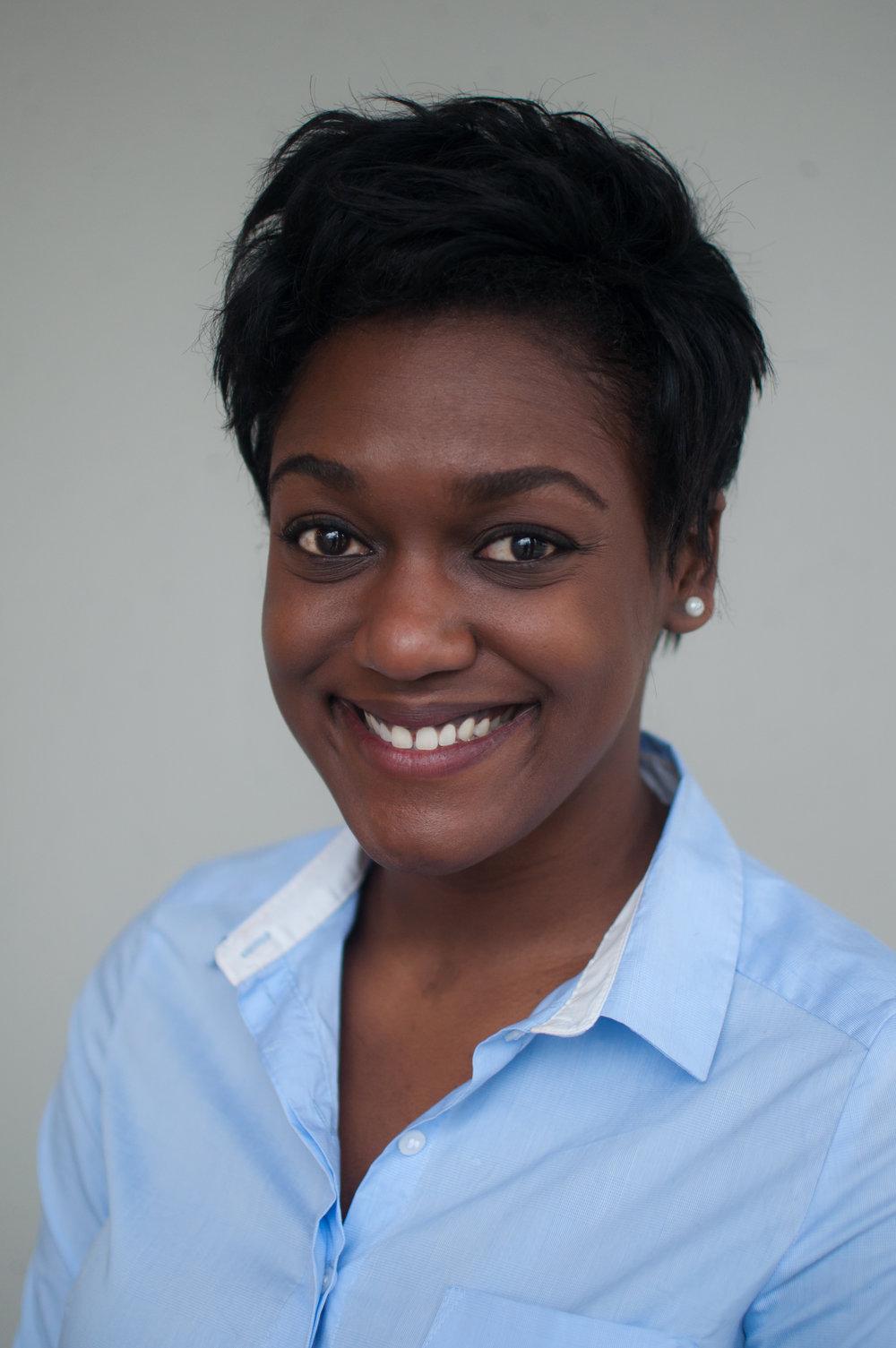 Elise V Mike, PhD.jpg