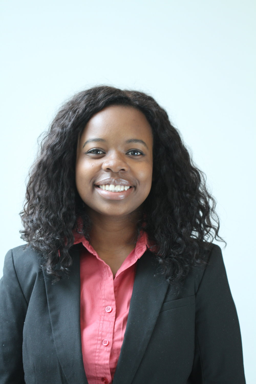 Dannielle McBride, MD