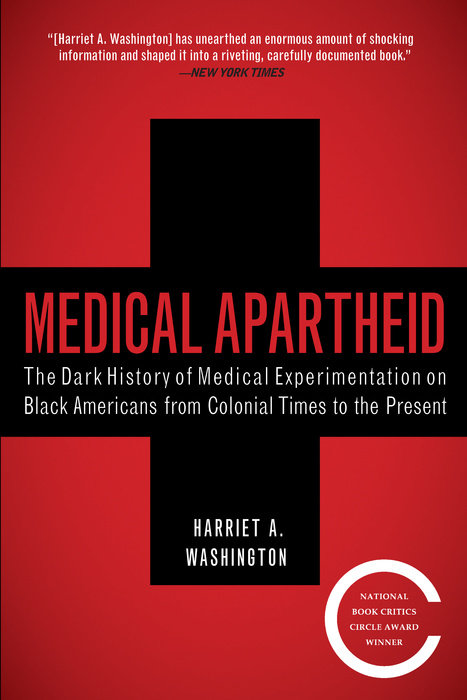 Medical Apartheid high res.jpeg