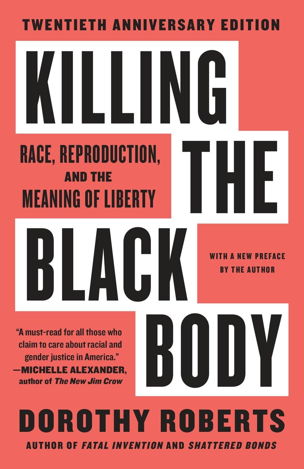 Killing the Black Body.jpg