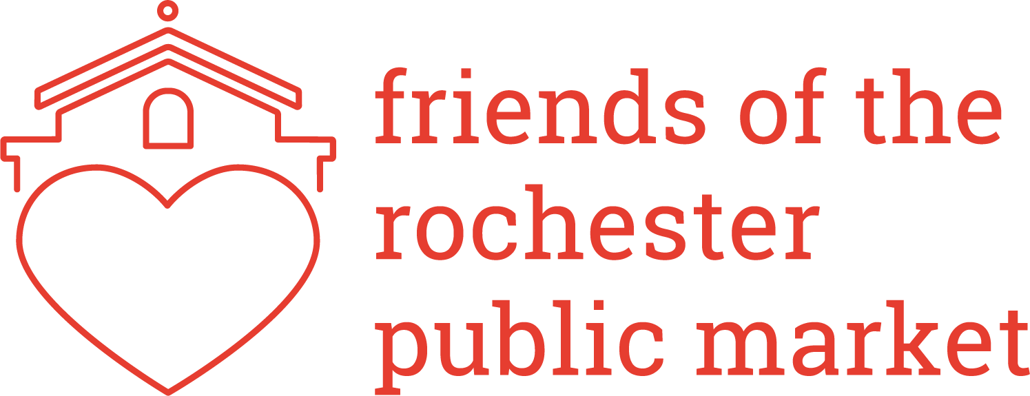 Friends of the Rochester Public Market