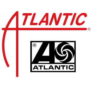 Atlantic Records - In spring of 2007, I was hired as a promotions intern for Atlantic Records. Can you believe I found the job through Craigslist? #TrueStory.I reported to the coordinator who worked out of their main headquarters in New York City. Our main objectives were to coordinate events surrounding album releases and artists' promotional tours on our college campuses and other lifestyle locaations.I also fostered relationships with DJ's, journalists, promoters and tastemakers in the Chicago market, and serviced them with our new releases on a continuous basis in effort to gain exposure of our artists.Within three months, I was promoted to regional manager where I recruited, hired, trained and managed one-third of the Urban Division College Marketing Team for the midwest market. I worked there for 3 years remotely.