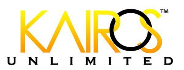 KAIROS UNLIMITED - In 2008 I formed my first official business entity, KAIROS Unlimited. Kairos Unlimited was a music publishing company who's plan was to sign writers and solicit their material to major recording artists in effort to secure placement on the artists' albums.While unsuccessful, it did translate into a larger vision, KRAM Marketing, in which I began artist management and development.'Kairos' is when God's time aligns with earthly time. In that intersection God demands that we act quickly and to be bold and unafraid. There is a huge significagance in this being the name of my first company, as this term has infleunced some of the biggest decisions in my life.