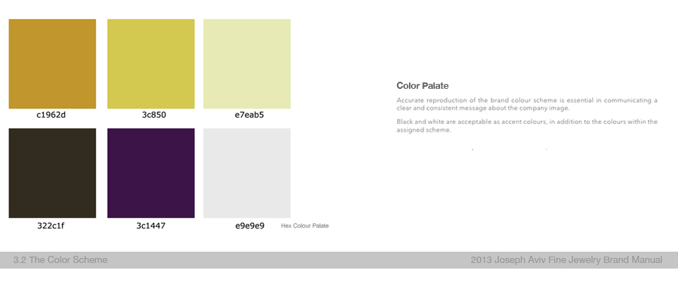 colorpalate.jpg