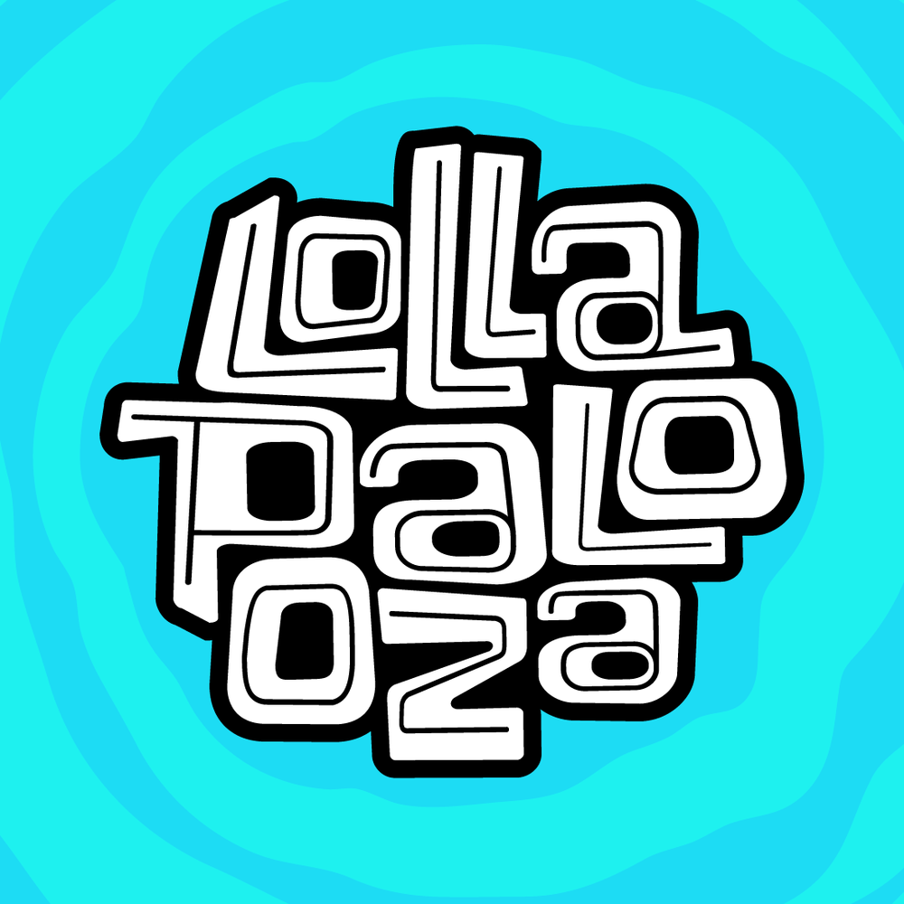 C3 Presents Lollapalooza - 2007 was a banging year for my entertainment resume! In summer of 2007, I was pinged by C3 Presents to be a VIP Cabana Manager for the 4-day mega festival, Lollapalooza.As the Lollapalooza South Cabana Manager, I oversaw a 31,000 square foot space with over 3,000 guests per day, as well as merchandise, spa, bar, catering and intern staff personnel totaling 42 persons.