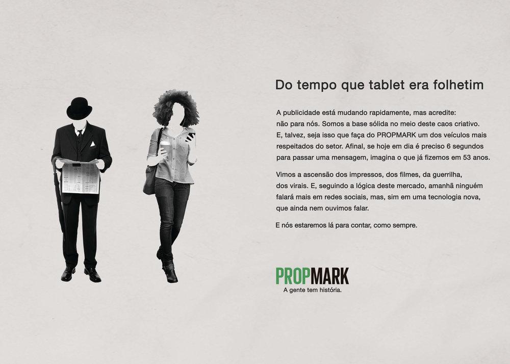 Campanha Branding.jpg
