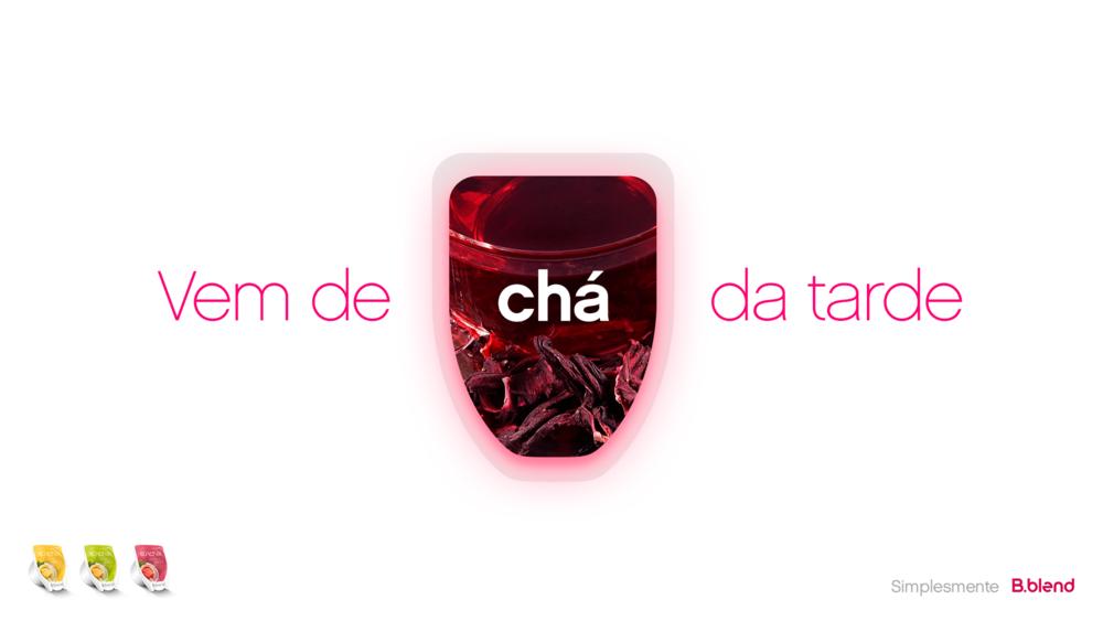 cha.png