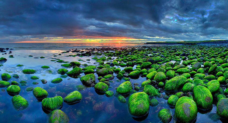 nordic-landscape-nature-photography-iceland-31.jpg