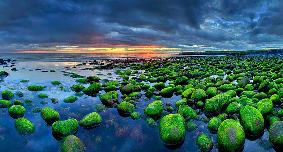 nordic-landscape-nature-photography-iceland-31.jpg