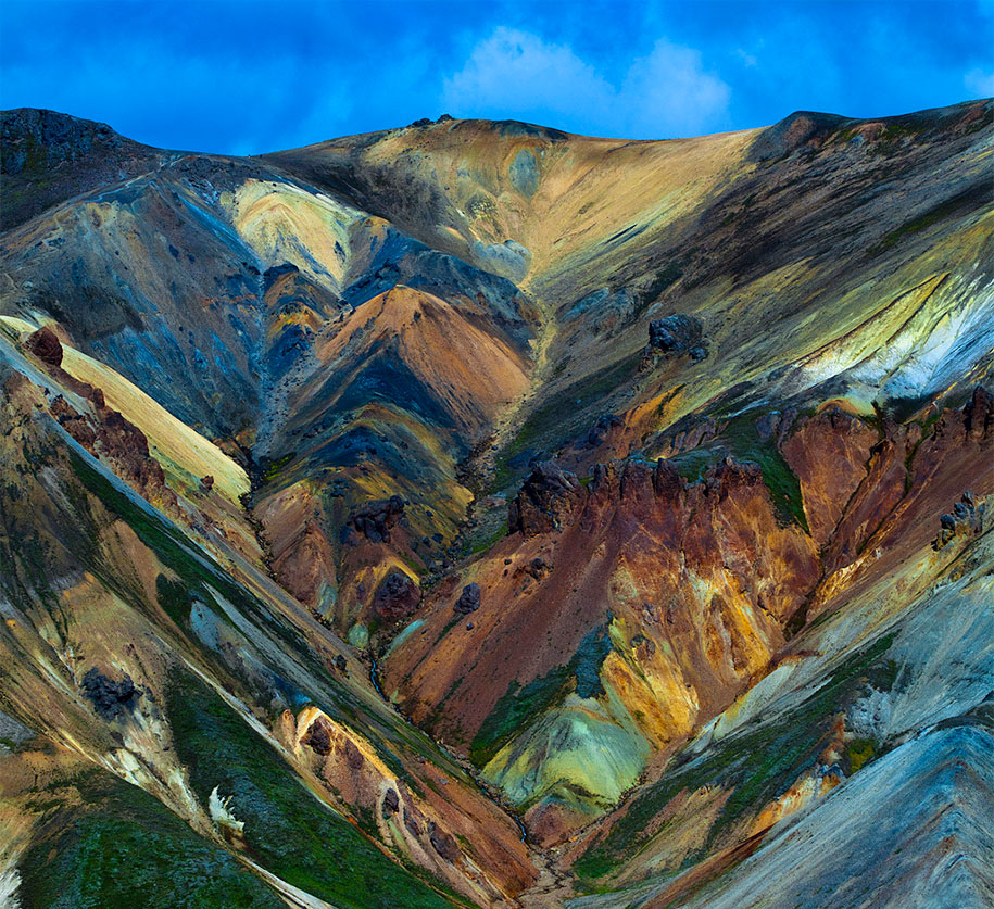 nordic-landscape-nature-photography-iceland-14.jpg