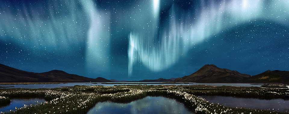 auroraborealis_23139067_fotoliarf_960x380.jpg