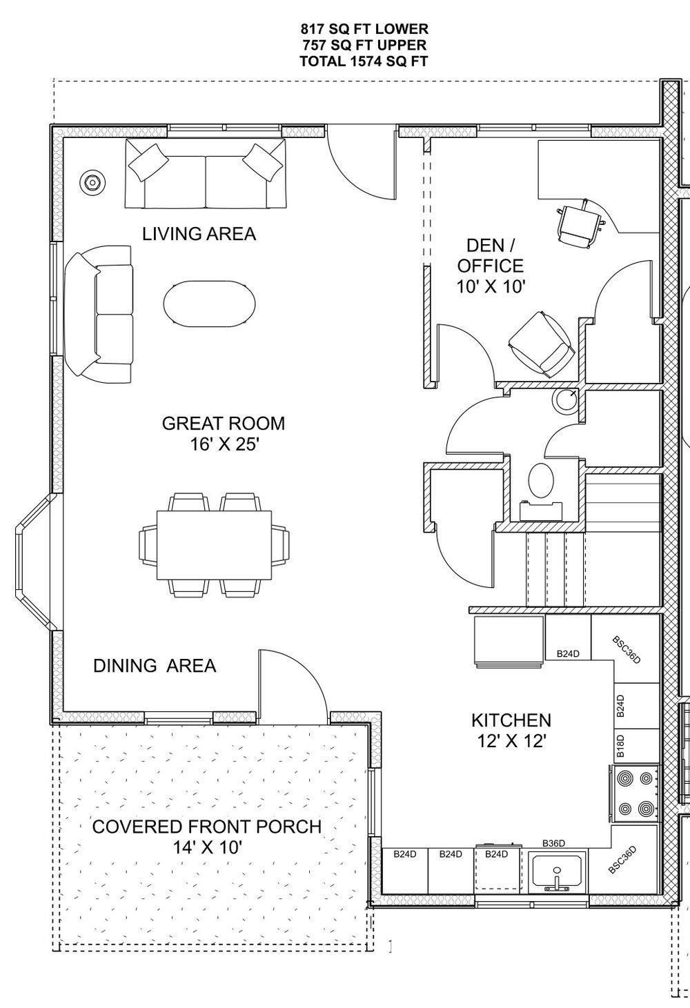 Tanager - 1st floor.jpg