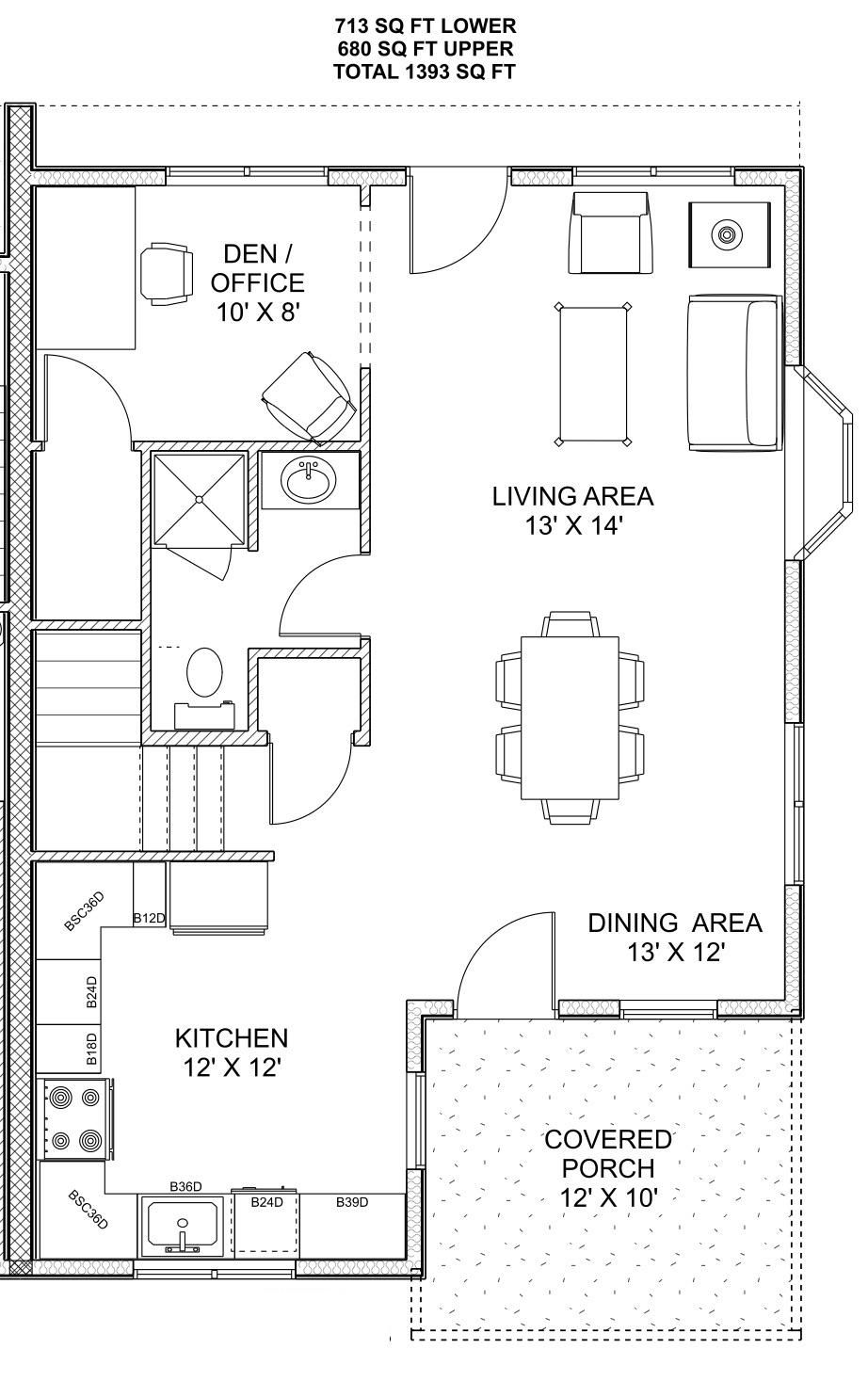 Egret - 1st floor.jpg