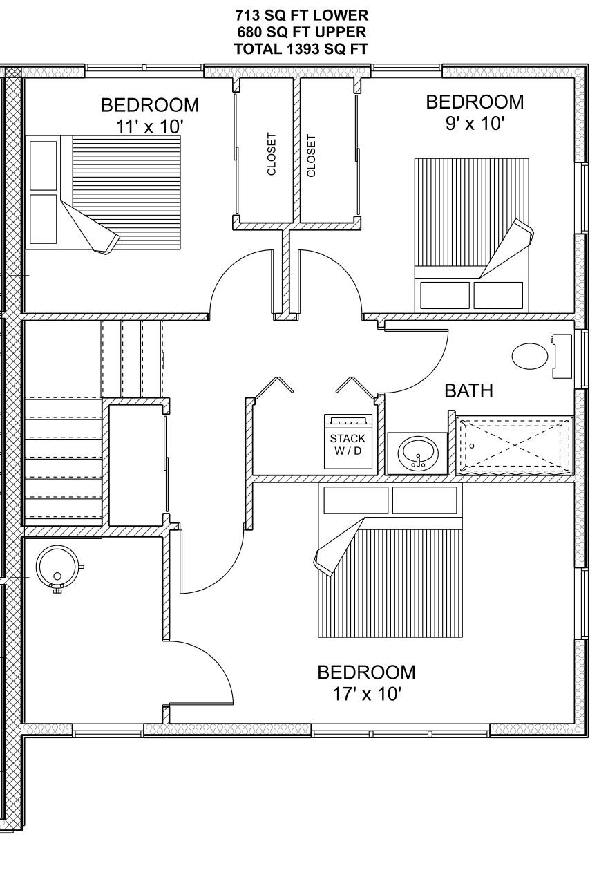 Egret - 2nd floor.jpg