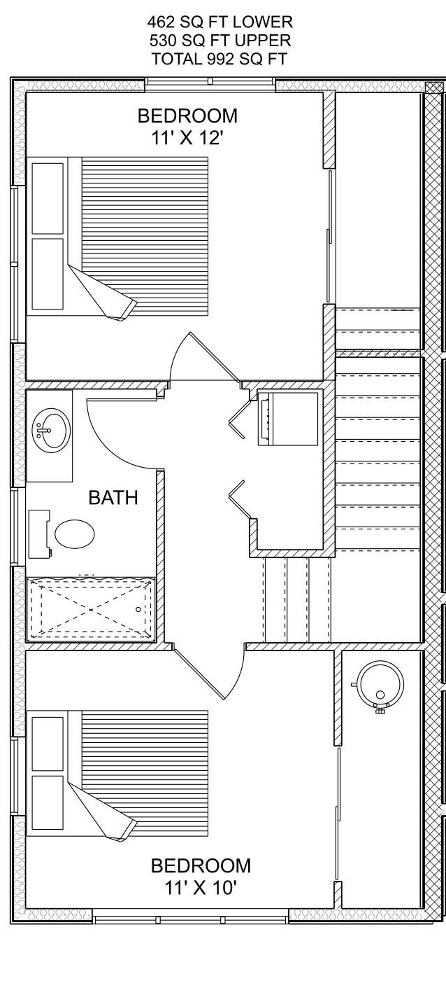 Nuthatch - 2nd floor.jpg