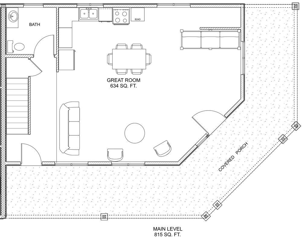 Common House - 1st floor.jpg