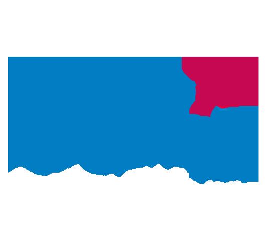 projectknapsacklogo.png