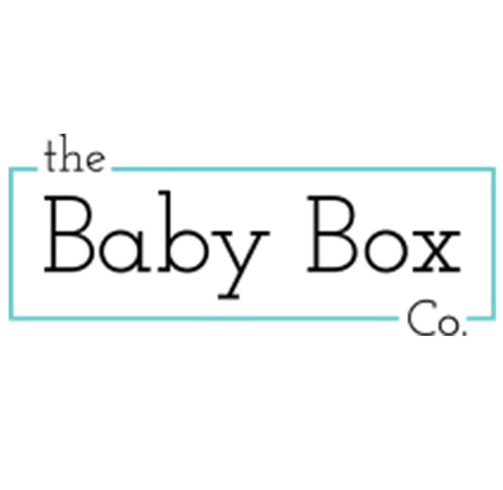 babyboxco_logo copy.jpg