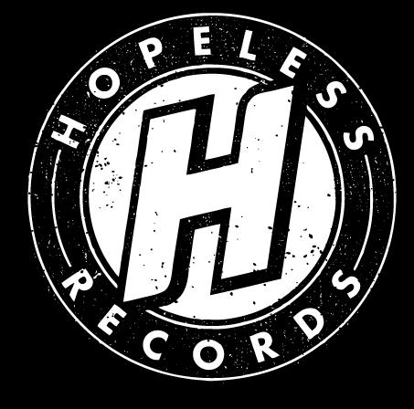 HopelessLogoSheet-2011-ALTER-01.png