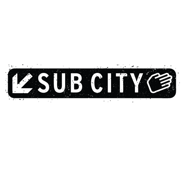 subcity-01.png