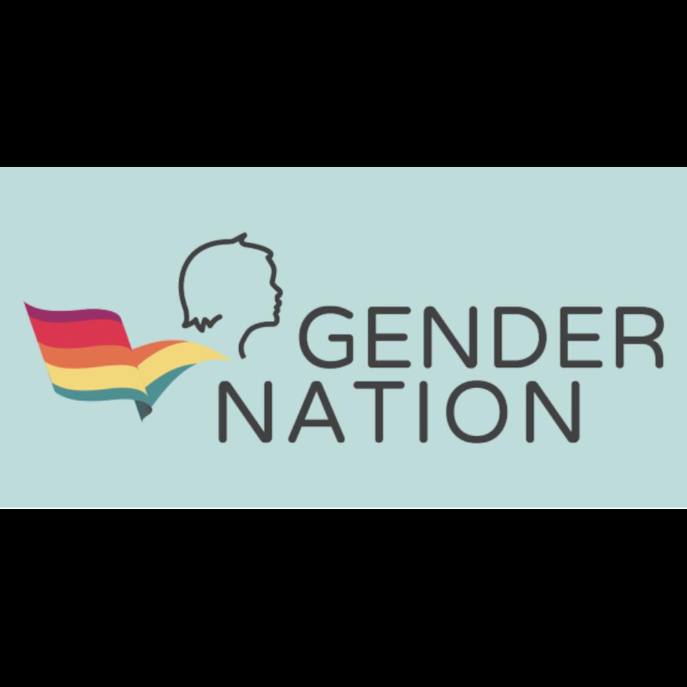 GenderNation.png
