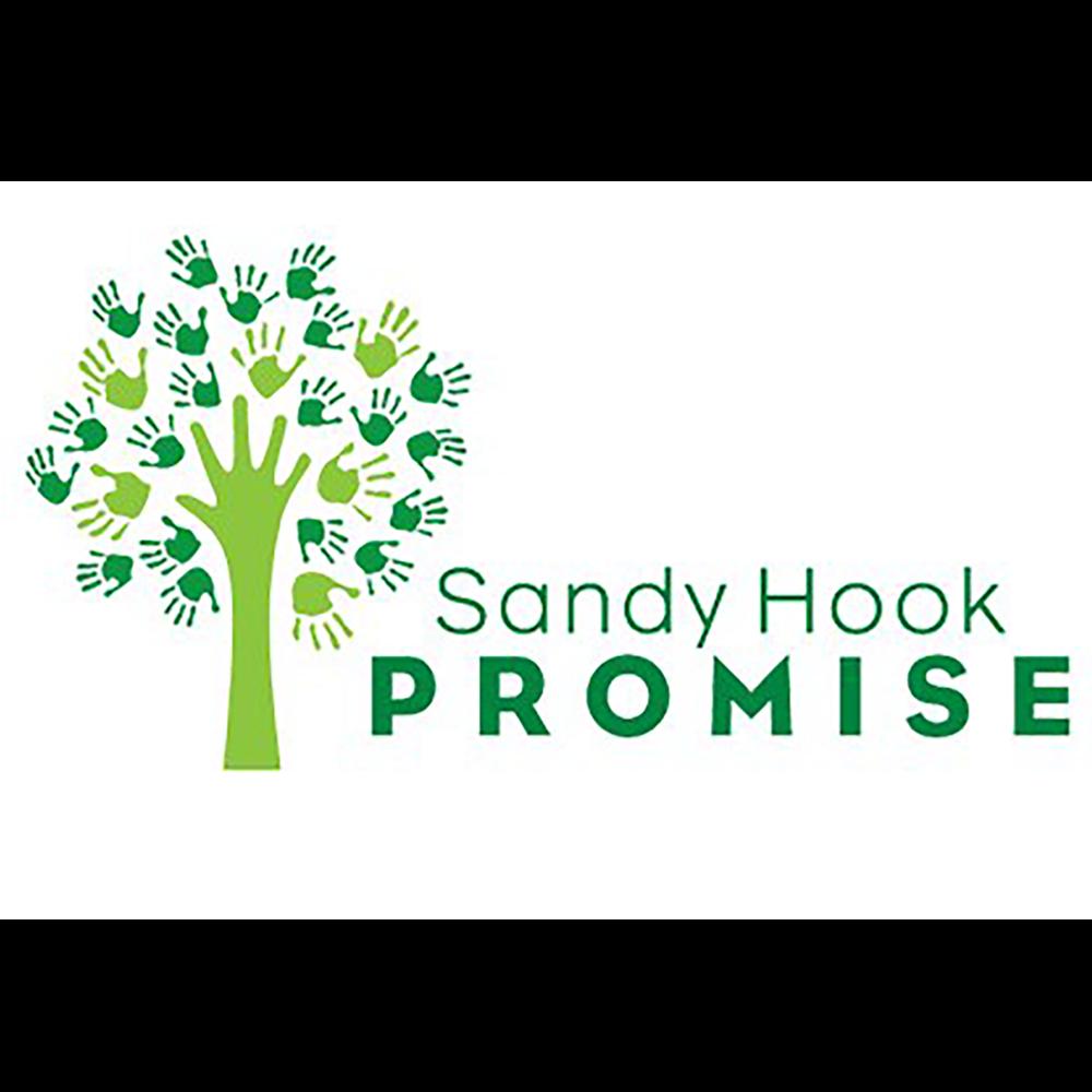 SandyHook.png