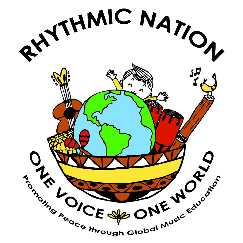 LOGO RHYTMIC NATION.jpg